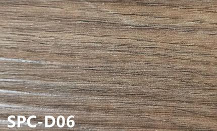 SPC-D06
