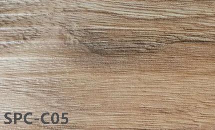 SPC-C05