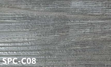 SPC-C08