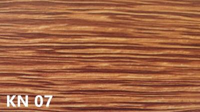 大巨龙片材地板-大巨龙木纹片材lvt地板
