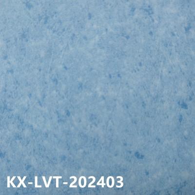 卡曼地板金丽KX-LVT-202403