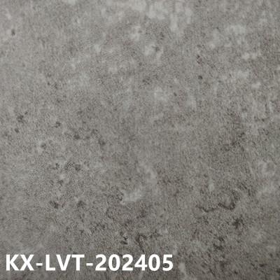 卡曼地板金丽KX-LVT-202405