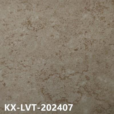 卡曼地板金丽KX-LVT-202407