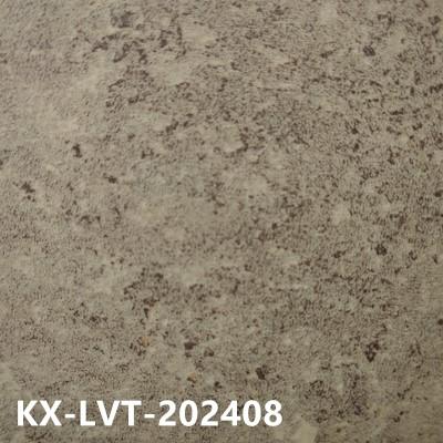 卡曼地板金丽KX-LVT-202408