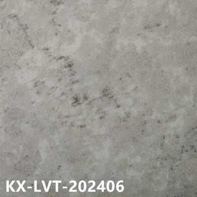 卡曼地板金丽KX-LVT-202406