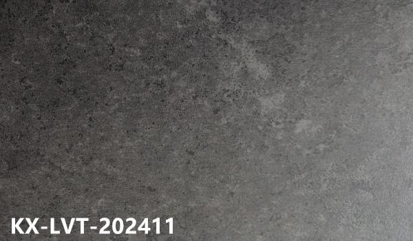 KX-LVT-202411