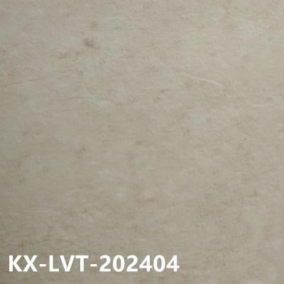 卡曼地板金丽KX-LVT-202404