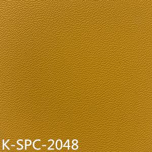 大巨龙纯色锁扣地板-大巨龙纯色spc地板