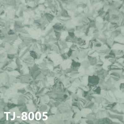 嘉洁TJ-8005