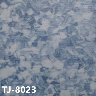 嘉洁TJ-8023