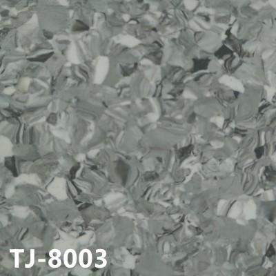 嘉洁TJ-8003