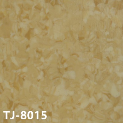 嘉洁TJ-8015