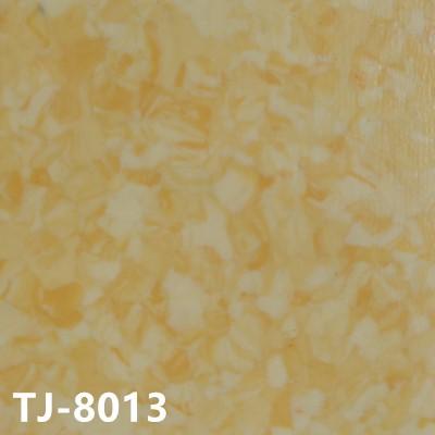嘉洁TJ-8013
