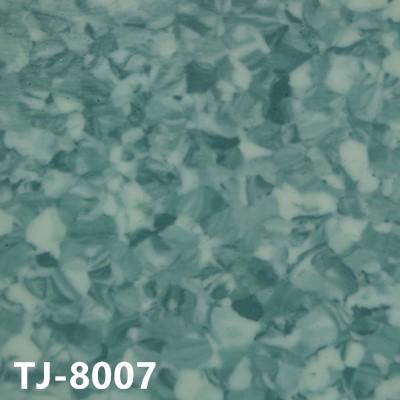 嘉洁TJ-8007