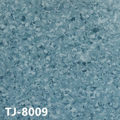 嘉洁TJ-8009