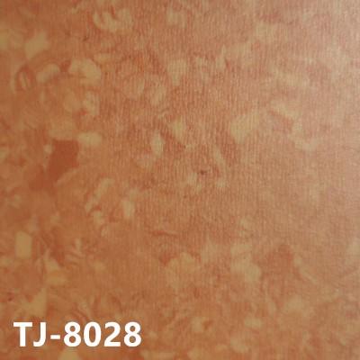 嘉洁TJ-8028