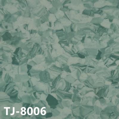 嘉洁TJ-8006