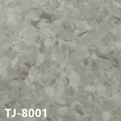 嘉洁TJ-8001