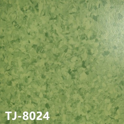 嘉洁TJ-8024