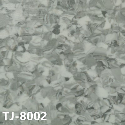 嘉洁TJ-8002