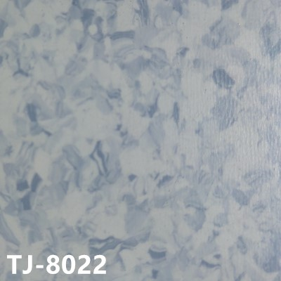 嘉洁TJ-8022