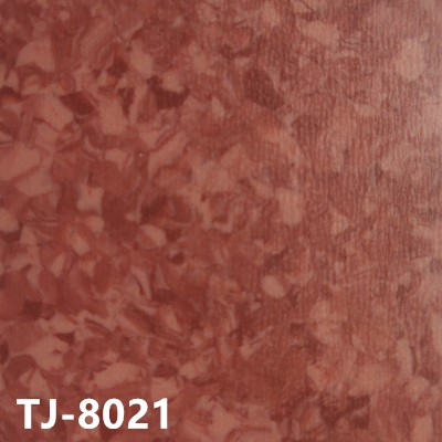 嘉洁TJ-8021