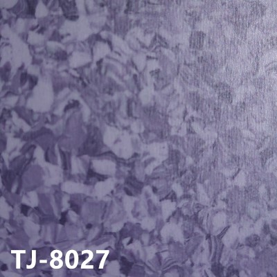 嘉洁TJ-8027