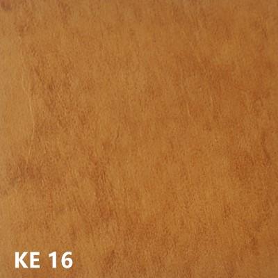 KE 16