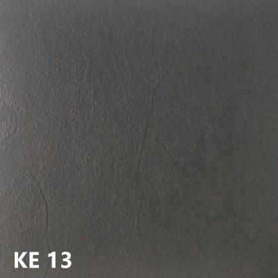 KE 13