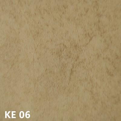 KE 06