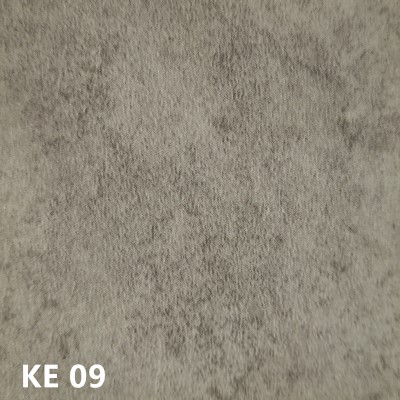KE 09