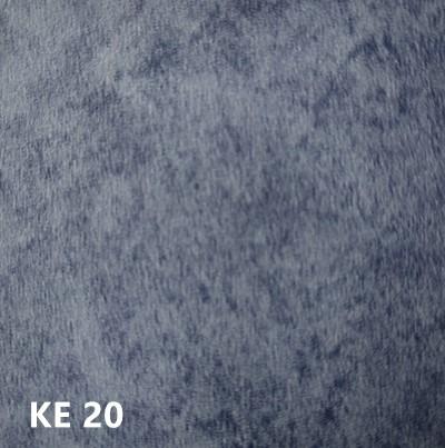KE 20