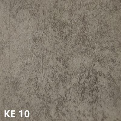 KE 10
