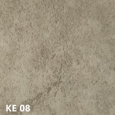 KE 08