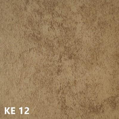 KE 12