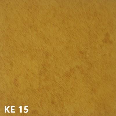 KE 15