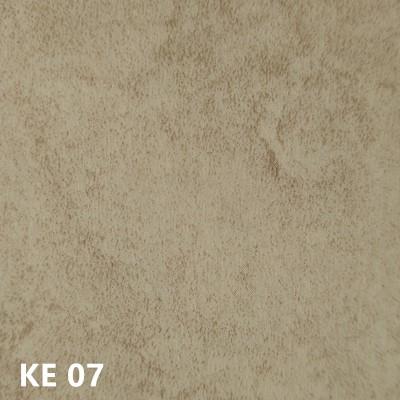 KE 07