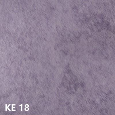 KE 18