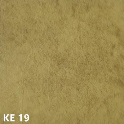 KE 19