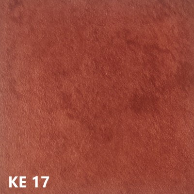 KE 17