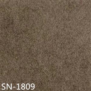 大巨龙灵动系列-大巨龙商用卷材pvc塑胶地板