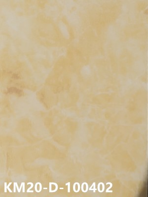 卡曼国际-卡曼密实底威马商用卷材塑胶地板