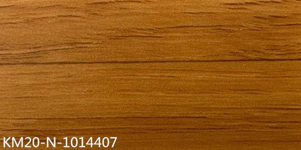 卡曼国际-卡曼威得商用卷材塑胶地板