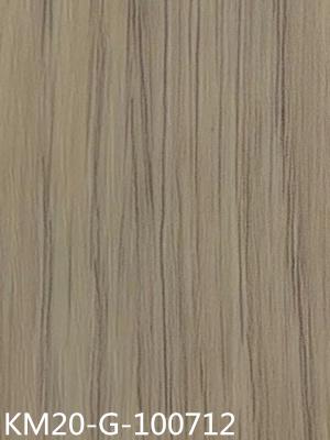 卡曼国际-卡曼威彩商用卷材塑胶地板