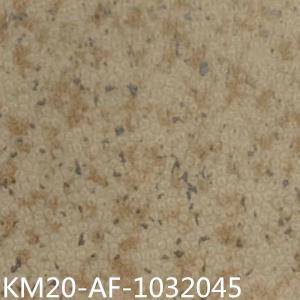 卡曼国际-卡曼威商用卷材塑胶地板
