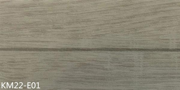 卡曼国际-卡曼威特商用卷材塑胶地板