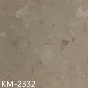 大巨龙挪威森林pvc地板-无方向同质透心地板