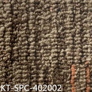 森耐spc锁扣地板|地毯纹|石纹