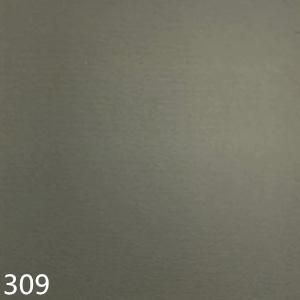 大巨龙纯色地板