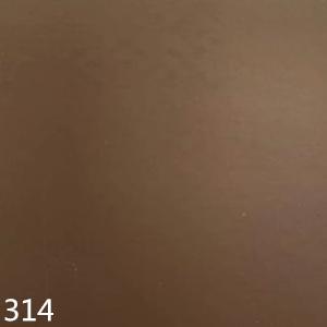 大巨龙纯色运动地板